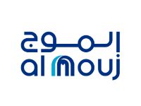 AlMouj-High-Res.png